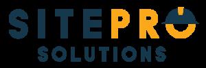SitePro Solutions