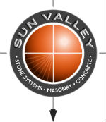 Sun Valley Masonry