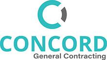Concord - Logo