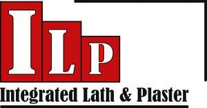 Integrated Lath & Plaster