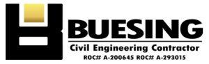 Buesing Corp