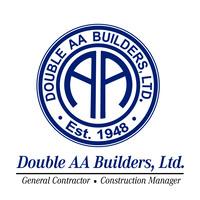 Double AA Builders